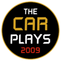 The Car Plays 2009