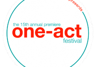 15th Annual Premiere One-Act Festival