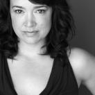 Sara Wagner