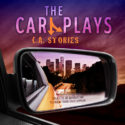 The Car Plays: L.A. Stories