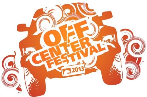 OCF2013_logo_flatTruck_9x6in