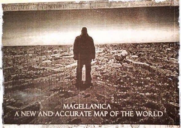 magellanica