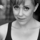 Laura Buckles