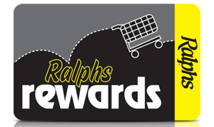 ralphs-rewards-card