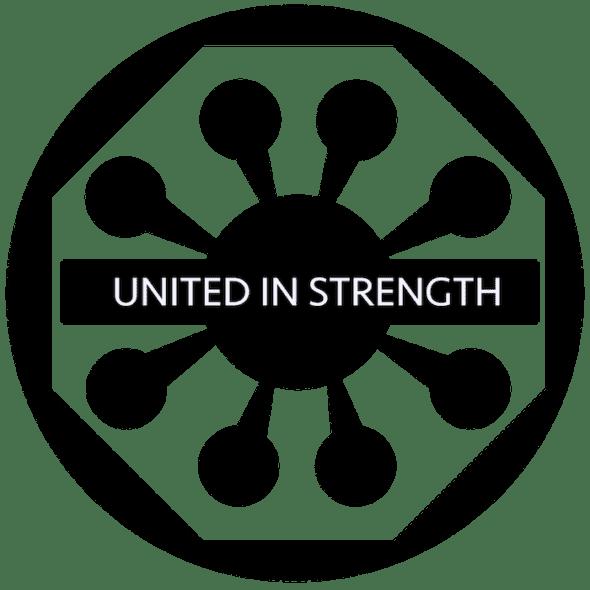 consortium-logo-alpha