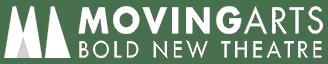 movingarts.nextsitehosting.com